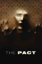 The Pact – Pactul (2012)