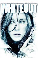 Whiteout – Coșmarul alb (2009)