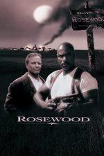 Rosewood – Masacrul din Rosewood (1997)