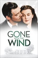 Gone with the Wind – Pe aripile vântului (1939)