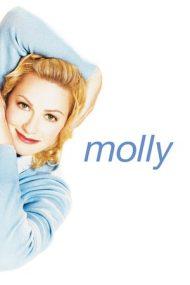 Molly (1999)