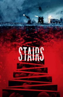 Black Ops / Stairs (2019)