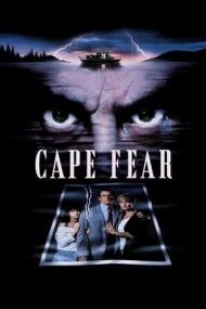 Cape Fear – Promontoriul groazei (1991)