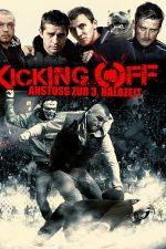 Kicking Off (2013)
