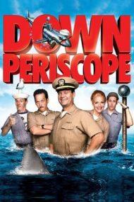 Down Periscope – Invincibilul (1996)