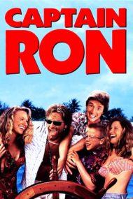 Captain Ron – Capitanul Ron (1992)