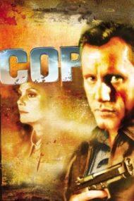 Cop – Polițistul (1988)