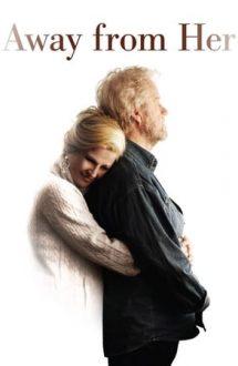 Away from Her – Departe de ea (2006)