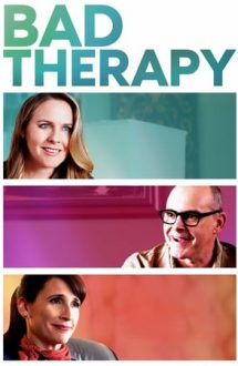 Bad Therapy (2020)