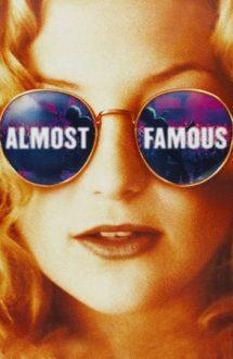 Almost Famous – Aproape celebri (2000)