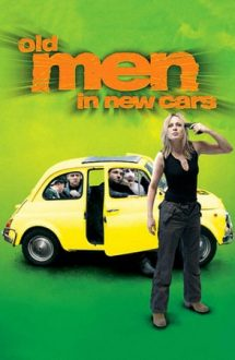 Old Men in New Cars: In China They Eat Dogs 2 – Alte mașini, aceiași oameni (2002)