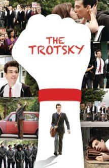 The Trotsky – Reîncarnarea lui Troțki (2009)