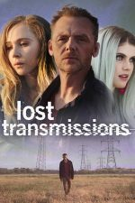 Lost Transmissions (2019)