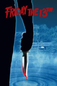 Friday the 13th – Vineri 13 (1980)
