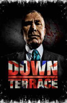 Down Terrace (2009)