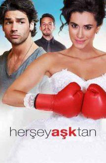Her Sey Asktan (2016)