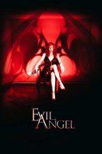 Evil Angel (2009)