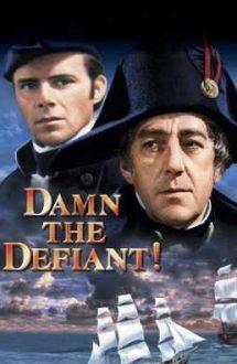 Damn the Defiant! (1962)