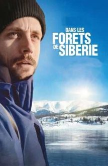 In the Forests of Siberia (2016)
