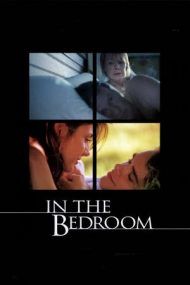 In the Bedroom – În dormitor (2001)