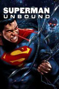 Superman: Unbound – Superman: Dezlănțuit (2013)