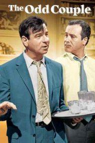 The Odd Couple – Un cuplu ciudat (1968)