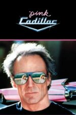 Pink Cadillac – Cadillac-ul roz (1989)