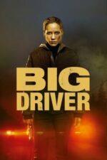 Big Driver (2014)