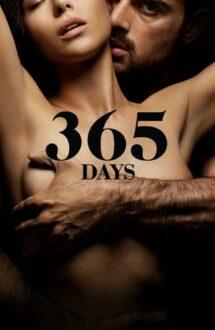 365 Days – 365 de zile (2020)