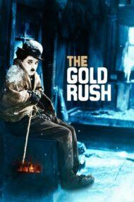 The Gold Rush – Goana după aur (1925)