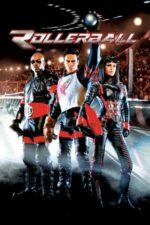 Rollerball – Bătălie pe role (2002)