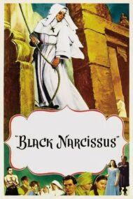 Black Narcissus – Narcisa neagră (1947)