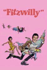 Fitzwilly – Un majordom de nădejde (1967)