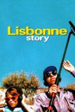 Lisbon Story – Poveste în Lisabona (1994)