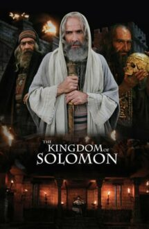 The Kingdom of Solomon (2010)