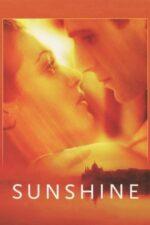 Sunshine (1999)