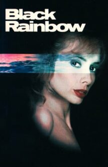 Black Rainbow – Curcubeul întunecat (1989)