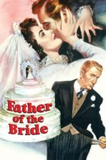 Father of the Bride – Tatăl miresei (1950)