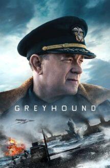 Greyhound – Bătălie în Atlantic (2020)