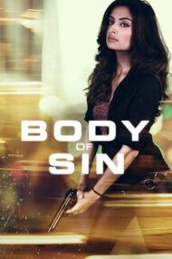 Body of Sin (2018)