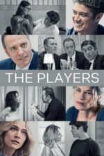 The Players – Craii (2020)