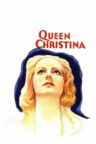 Queen Christina – Regina Christina (1933)