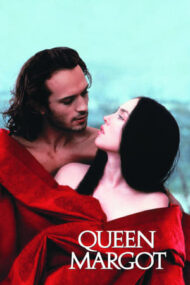 Queen Margot – Regina Margot (1994)