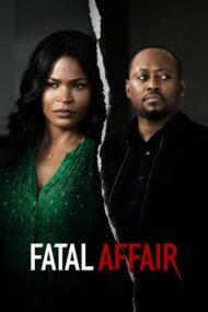 Fatal Affair – Escapadă fatală (2020)