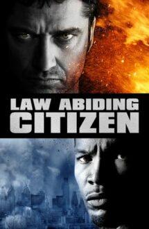 Law Abiding Citizen – Motivat să ucidă (2009)