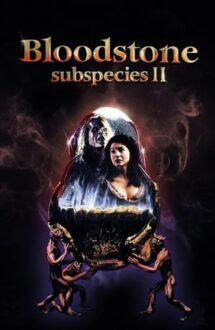 Bloodstone: Subspecies 2 (1993)