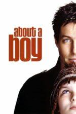 About a Boy – Totul despre băieți (2002)