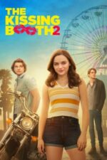 The Kissing Booth 2 – Cabina de săruturi 2 (2020)