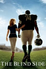 The Blind Side – Povestea unui campion (2009)