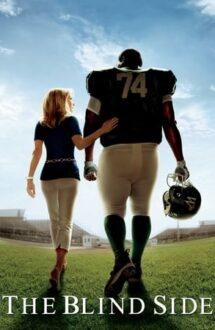 The Blind Side – Povestea unui campion (2009)